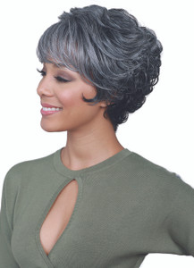 Bobbi Boss Wigs (Gale)