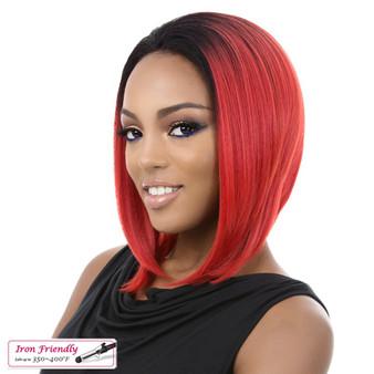 It's A Wig (Rosa HW)
