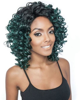 Isis Wigs (Melissa)