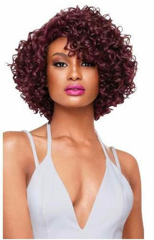 Outre Wigs (Lovely)