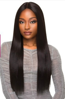 Outre Wigs (Sleek Pressed)