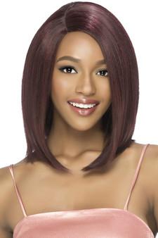 Vivica Fox Wigs (Shiny)