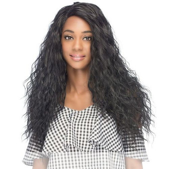 Vivica Fox Wigs (Olympia)