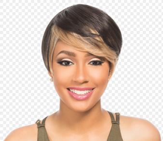 Sensationnel Wigs (Erica)