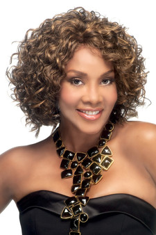 Vivica Fox Wigs (Oprah2)