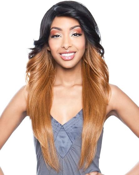 Isis Wigs (Nadia- Celeb)