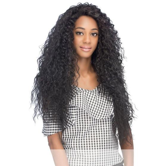 Vivica Fox Wigs (AL-Suri)