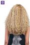 Bobbi Boss Wigs (Rain)