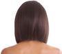 Isis Wigs (Brenda)