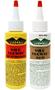 Select Light Hair Moisturizer or Hair Oil