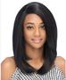 Vivica Fox Wigs (Shelby)