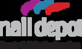 Nail Depot
