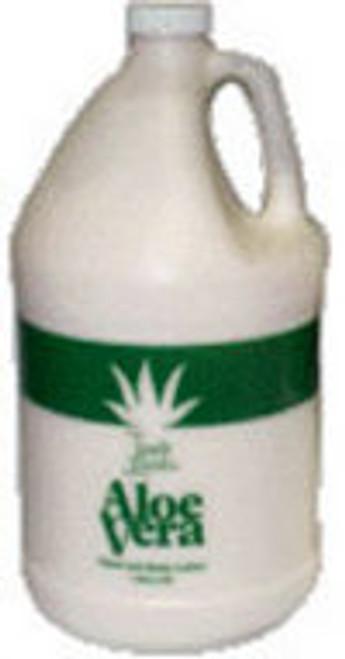Triple Aloe Vera - 4 Litre