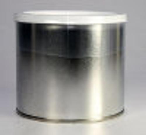 Soft Wax - Blue (Azulene) Short Can 14 oz