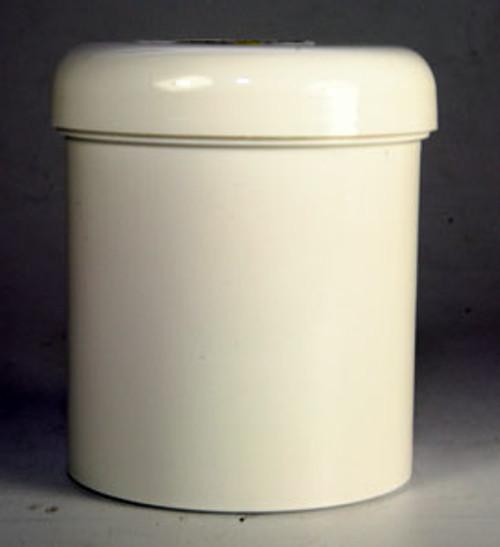 Soft Wax - Micro Blue 16 oz