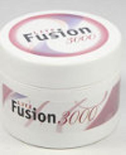 Lite Fusion 3000 1/2 oz