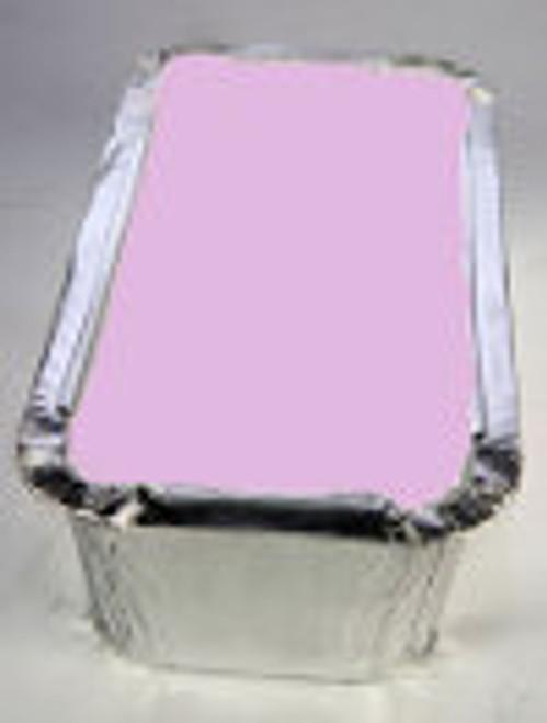 Lavender Paraffin 1 kg