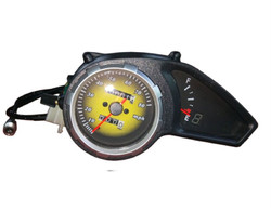 Image #2 Speedometer Assembly For TBR7 And More