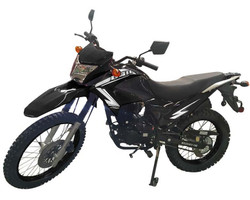 NEW ROKETA DB-41HC 250CC 2018, 4 STROKE, ELECTRIC & KICK