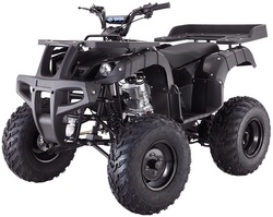 Taotao RHINO250 200CC, Air Cooled, 4-Stroke, 1-Cylinder, Manual Transmission