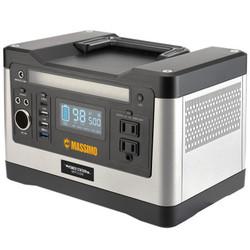 MASSIMO MPS-500W
