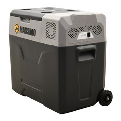 MASSIMO 50L ELECTRIC E-KOOLER