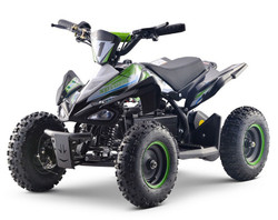 VITACCI E-MINI RACER E-QD03K ATV