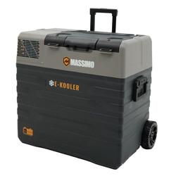 MASSIMO 62L ELECTRIC E-KOOLER