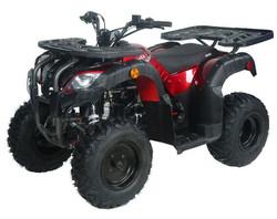 Vitacci Pentora UT 150cc ATV, Single Cylinder, Air Cooler, 4 Stroke, Automatic
