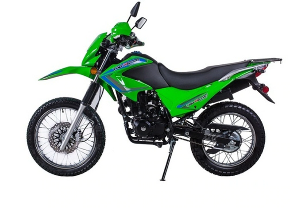 Dirt Bikes for Sale: 4 Reasons to Ride a Dirt Bike