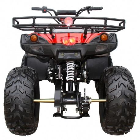 Coolster Kodiak atv 3125D-2 125cc Kids ATV, 125CC Air Cooled, Single Cylinder, 4-Stroke