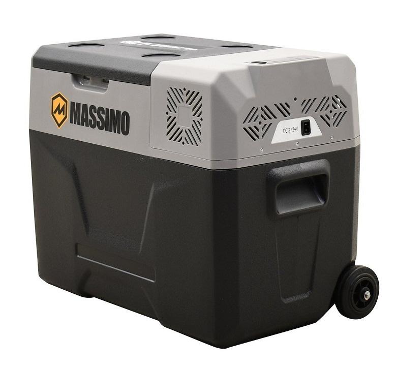 MASSIMO 40L ELECTRIC E-KOOLER