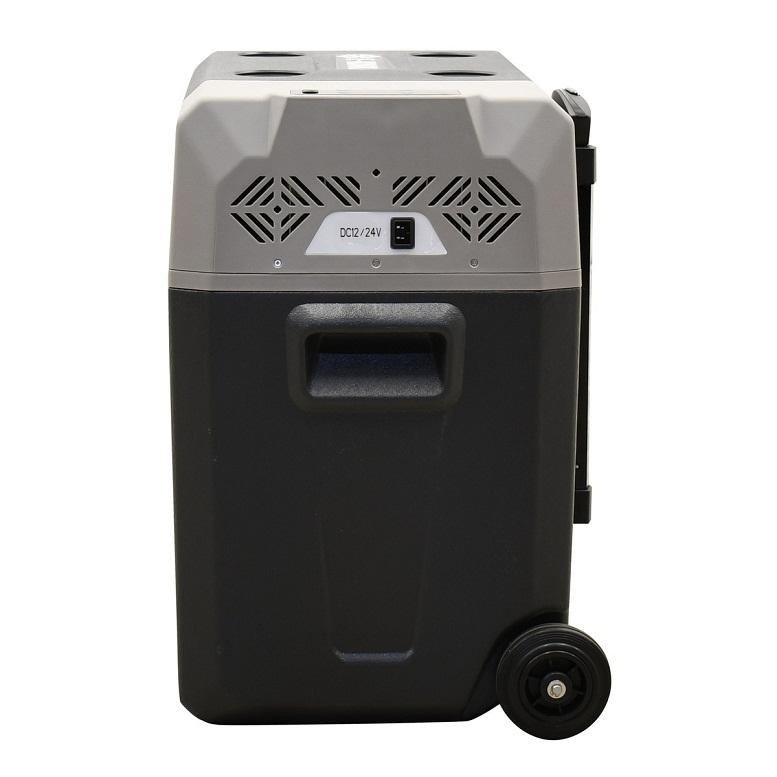 MASSIMO 50L ELECTRIC E-KOOLER