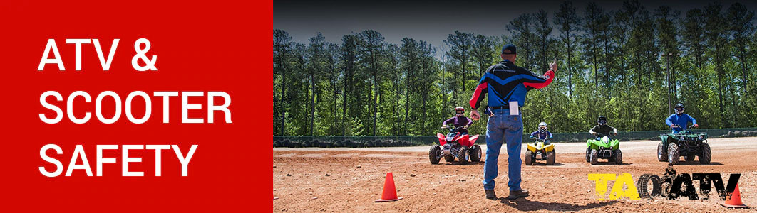 atv-scooter-safety.jpg