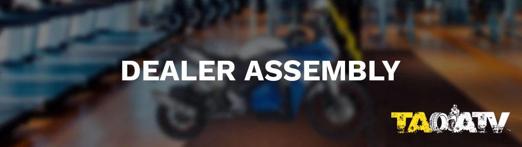 dealer-assembly-etc.-1-.jpg
