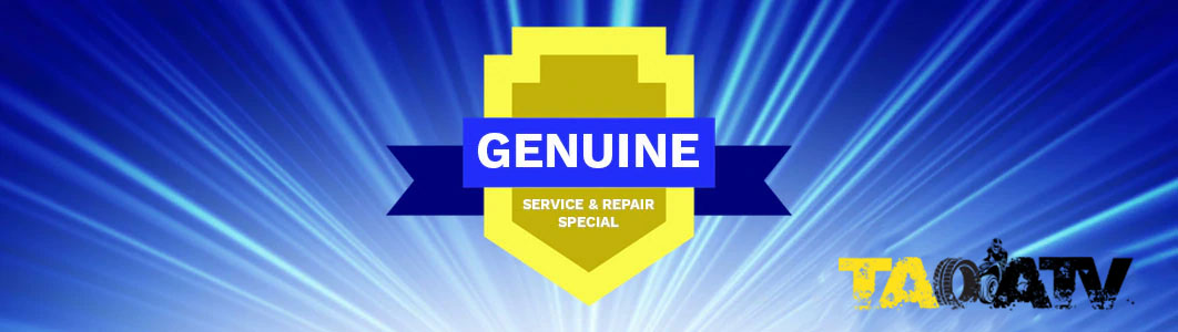 genuine-service-repair-special.jpg