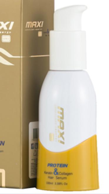 ,,Maxi hair serum''100ml