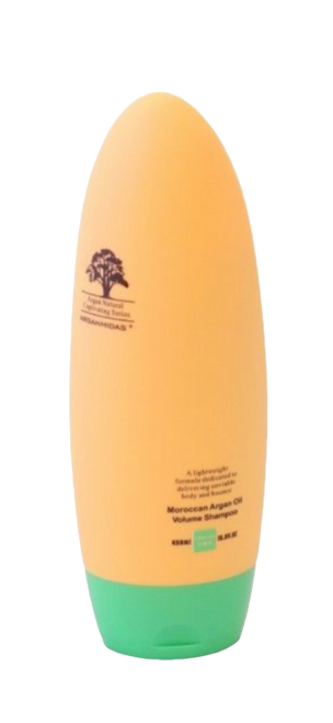 Arganmidas Volume Shampoo 450ml