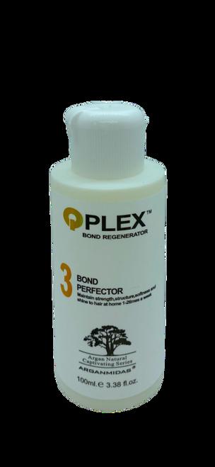 QPLEX No3