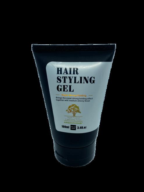 Arganmidas Hair Styling gel 100ml