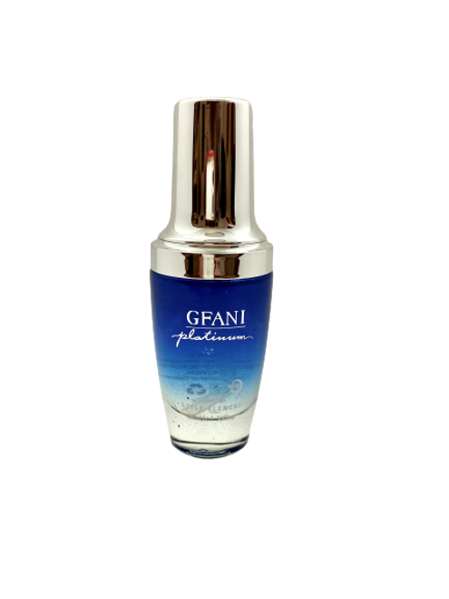 Gfani shiny serum 40ml