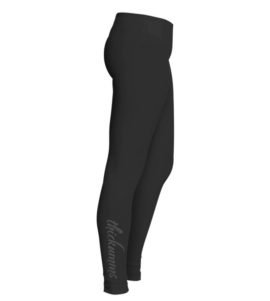 THICKUMMS SIGNATURE LEGGINGS