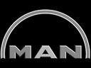 MAN-ERF