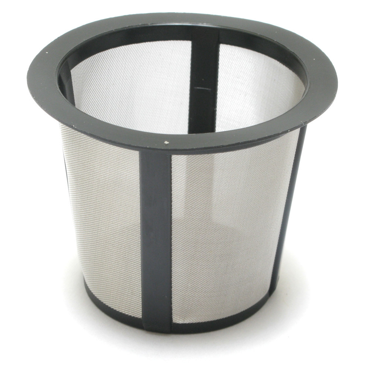 My K Cup Single Serving Coffee Maker Filter