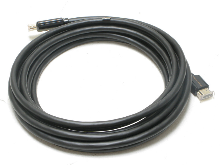 Ultra High Definition Pro HDMI Cable, 15 Meter