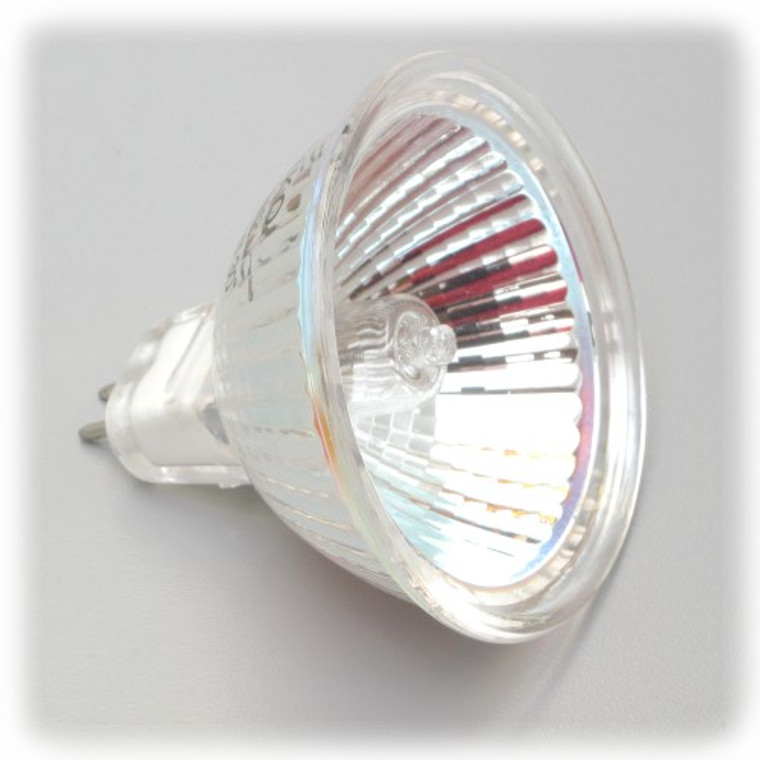 ENL 12 volt 50 watt Projection Lamp