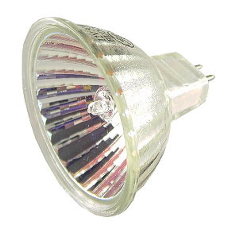 MR 16 Halogen 12 Volt 50 Watt Lamp
