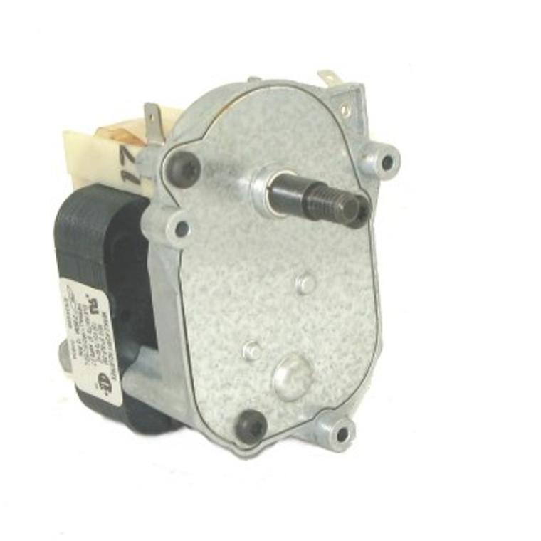 C-Frame Ice Dispenser Motor