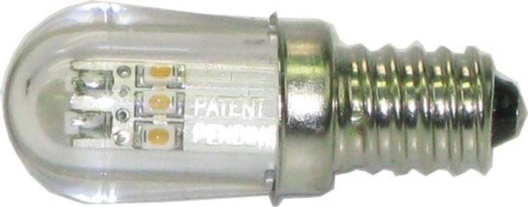 24 Volt LED Lamp