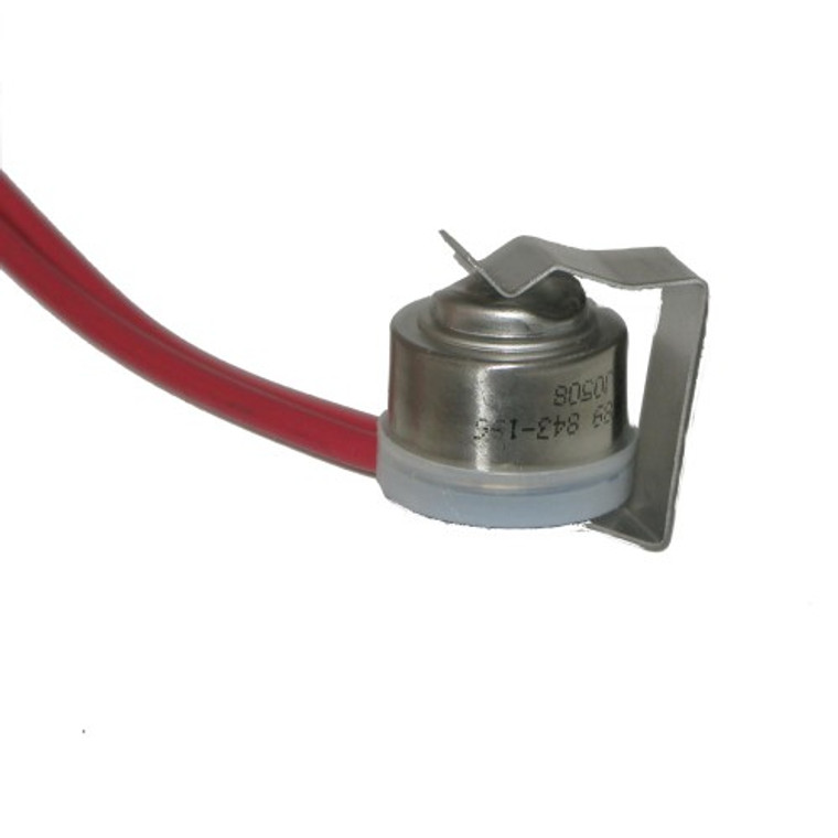 Defrost Thermostat # 37T31